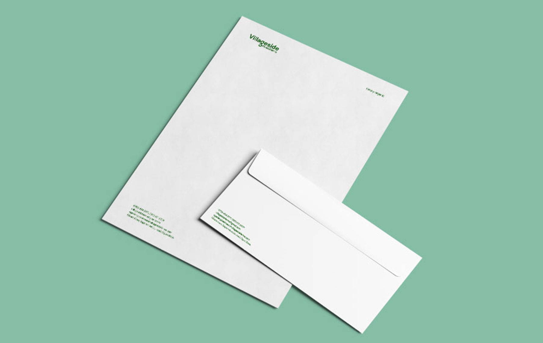 Villageside-stationery-